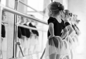 ballett_pic