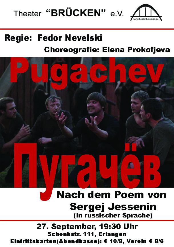 pugachev _27.09.2013_2