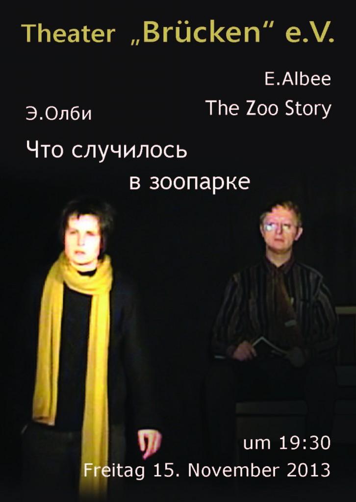 zoopark_flyer_seite_1