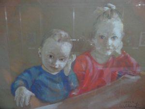 SAM_Kinder